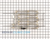 Heating Element - Part # 620508 Mfg Part # 5303210241