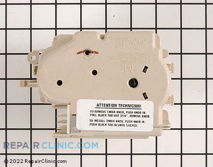Timer (OEM)  3951166