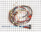 Wire Harness - Part # 407966 Mfg Part # 131653800