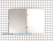 Heat Shield - Part # 748200 Mfg Part # 9752738