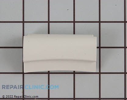 Hinge Cover (OEM)  8181844