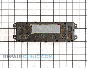 Oven Control Board - Part # 958499 Mfg Part # WB27T10411