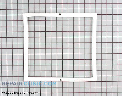 Gasket 13-0828-01      Main Product View