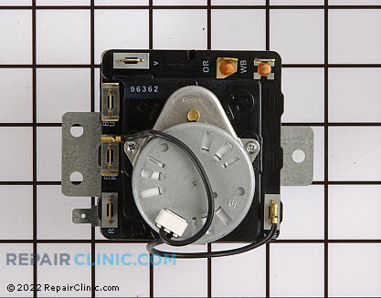 Timer (OEM)  3976584