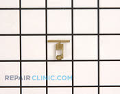 Wire Connector - Part # 1048234 Mfg Part # 413157