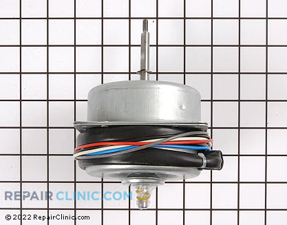 Hardwick Microwave Oven Igniter