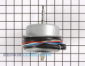 Fan Motor - Part # 772559 Mfg Part # WP94X10043
