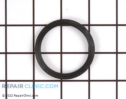 Gasket (OEM)  WD8X219