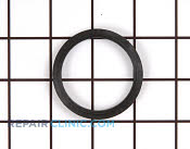 Gasket - Part # 274178 Mfg Part # WD8X219