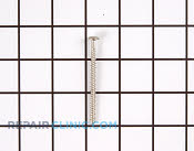 Screw - Part # 768993 Mfg Part # WB01T10018