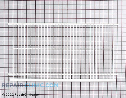Wire Shelf (OEM)  W10142525