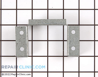 Bracket 413543          Main Product View