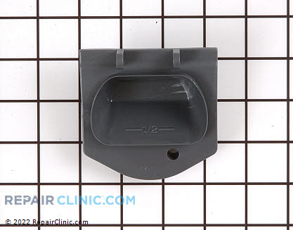 Detergent Container (OEM)  8054859-36 - $17.25