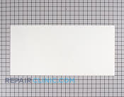 Door Panel - Part # 269381 Mfg Part # WC27X5064