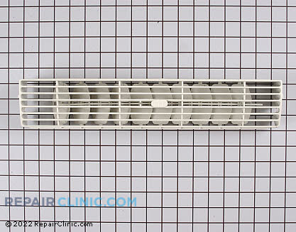 Westinghouse Air Conditioner Grille