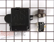 Relay and Overload Kit - Part # 639593 Mfg Part # 5304410951