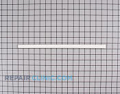 Shelf Trim - Part # 913404 Mfg Part # WR14X10084