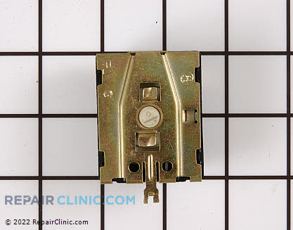 Temperature Control Switch (OEM)  131362500