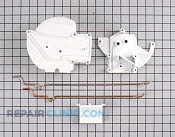 Dispenser Repair Kit - Part # 636822 Mfg Part # 5303917451