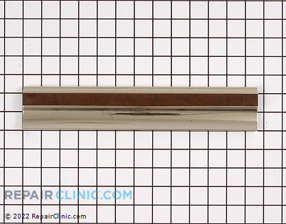 Door Shelf Bar D7415731 Main Product View