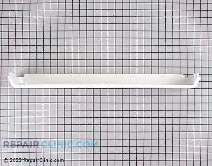 Door Shelf Bar (OEM)  61005104