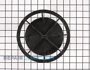 Filter - Part # 800901 Mfg Part # 727-5