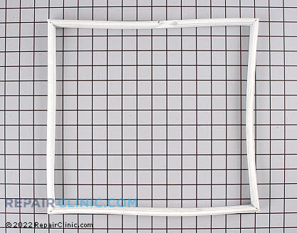 Gasket (OEM)  13-0826-01