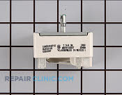 Surface Element Switch - Part # 769694 Mfg Part # WB24T10027
