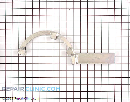 Brake Removal Tool (OEM)  038315