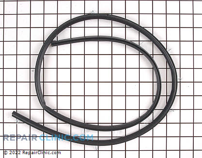Door Seal (OEM)  7212P043-60