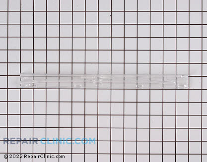 Drawer Slide Rail 66813-1 Main Product View