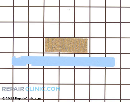 Drum Slide, Glide, or Pad (OEM)  LA-1006