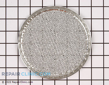 Grease Filter 715526 Main Product View