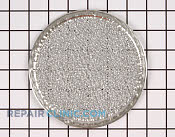 Grease Filter - Part # 1698 Mfg Part # 715526