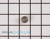 Spacer seal - Part # 615009 Mfg Part # 5303011604