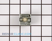 Heat Selector Switch - Part # 278208 Mfg Part # WH12X10036