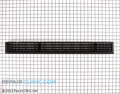 Vent Grille (OEM)  8184608