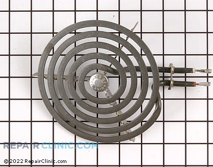 Coil Surface Element (OEM)  WB30T10108 - $39.80