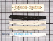 Control Board Kit - Part # 1173038 Mfg Part # SR111663