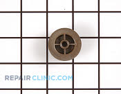 Pulley - Part # 264451 Mfg Part # WB6X19