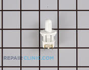 Door Switch - Part # 652753 Mfg Part # 56432-1