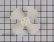 Fan Blade - Part # 651387 Mfg Part # 56001026