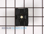 Temperature Control Switch - Part # 550208 Mfg Part # 40046601