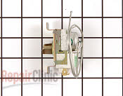 Temperature Control Thermostat - Part # 456000 Mfg Part # 2204605