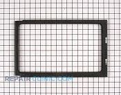Inner door frame - Part # 958562 Mfg Part # B30858640AP