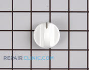 Selector Knob - Part # 890132 Mfg Part # 131873404