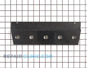 Panel - Part # 551847 Mfg Part # 40803CG