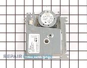 Timer - Part # 876957 Mfg Part # WD21X10080