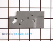 Hinge - Part # 402862 Mfg Part # 12146601