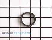 Seal - Part # 424392 Mfg Part # 17626